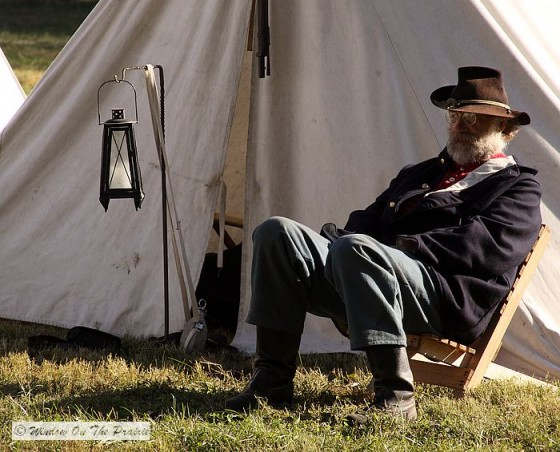 Civil War Clothing Men Civil War Era Clothing