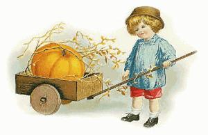 thanks_giving_girl_w_pumpkin1