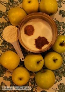 Homemade_Apple_Pie01