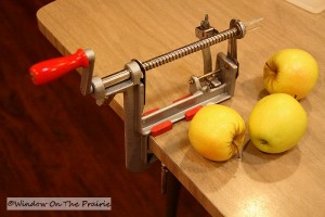 Homemade_Apple_Pie02