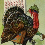 Turkey – An American Original