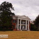 Melrose Estate