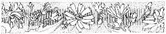 floral-patterns-41