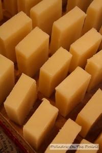 Soap021
