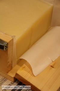 Soap2_03