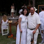 Croquet…. In Kansas?