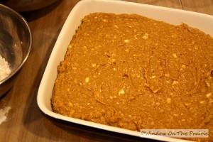 Pumpkin_Gingerbread12