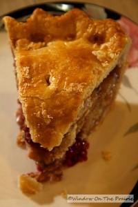 Apple_Cranberry_Pie21