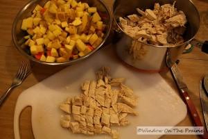 Easy_Chicken_Pot-_Pie03