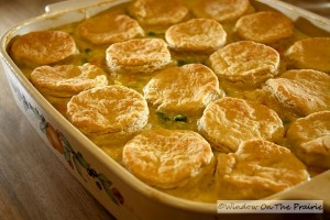 Easy_Chicken_Pot-_Pie18