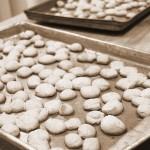 Peppernuts Recipe