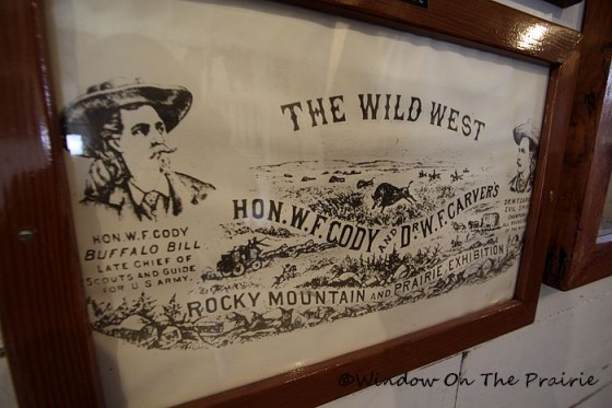 The Cast Was Filled With Native Americans Real Buffalo Sharpshooters And Lots Of Horses A Great Success Starting In 1883 Traveling Around