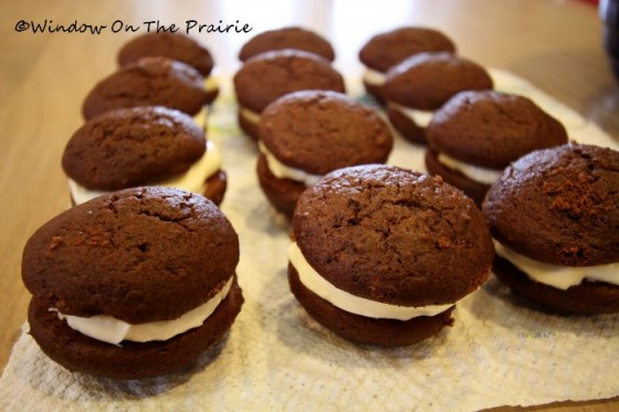 Chocolate_Whoopie_Pies17