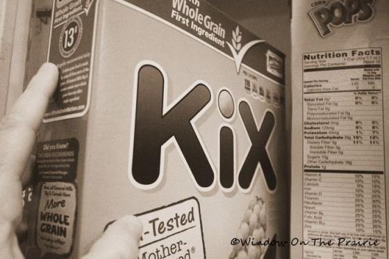 Kix02