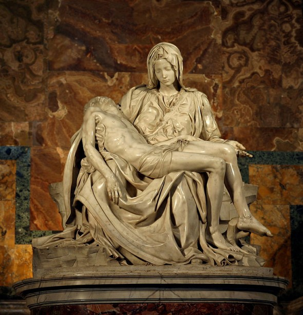 Michelangelo-pieta-590x615