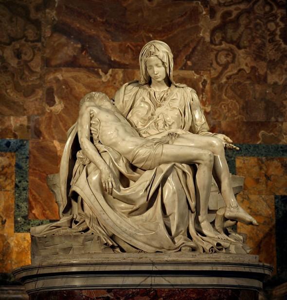 Michelangelo-pieta-590x615