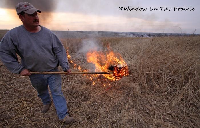 Prairie_Fire02
