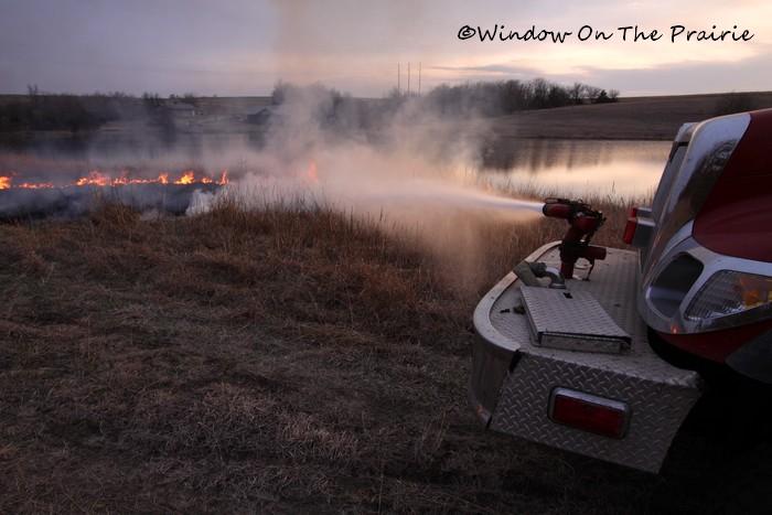 Prairie_Fire08