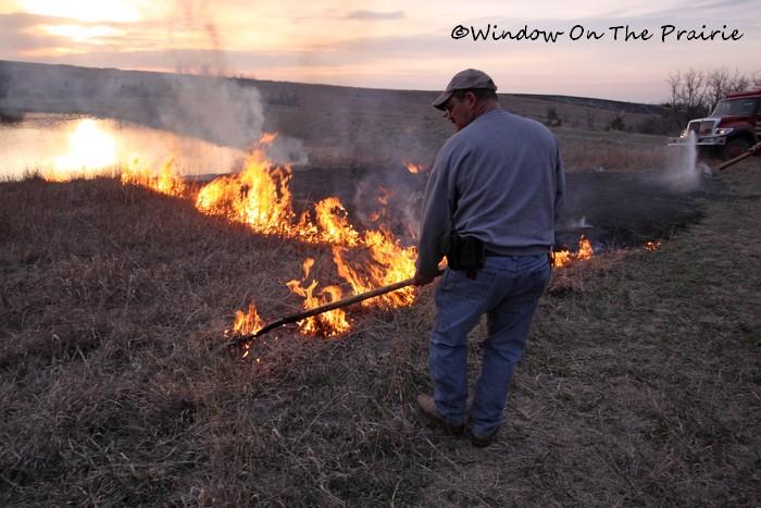 Prairie_Fire09