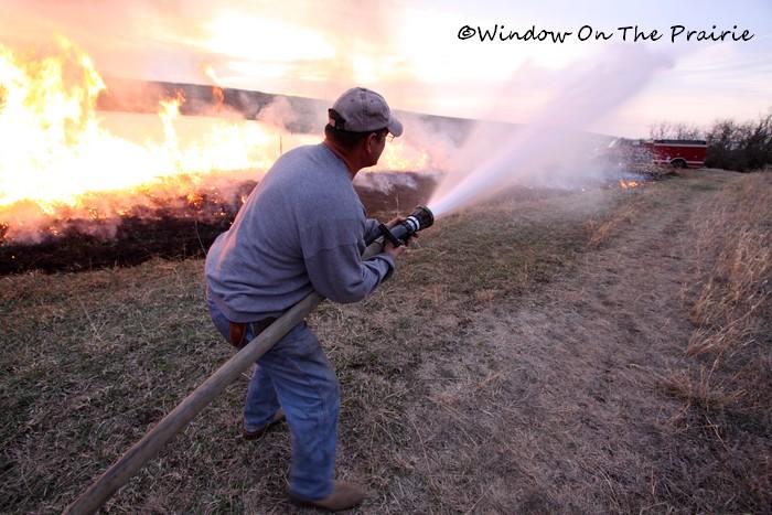 Prairie_Fire10
