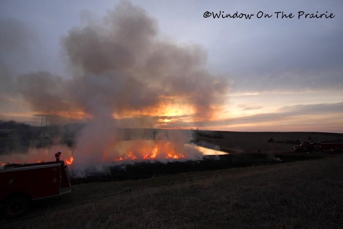 Prairie_Fire11