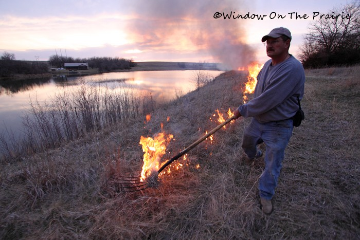 Prairie_Fire13