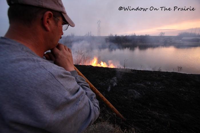 Prairie_Fire17