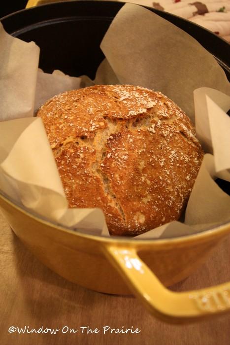 Artisan_Bread16