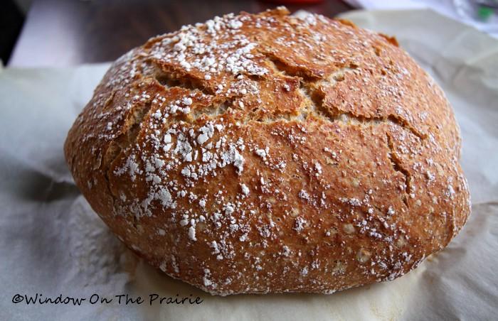 Artisan_Bread17