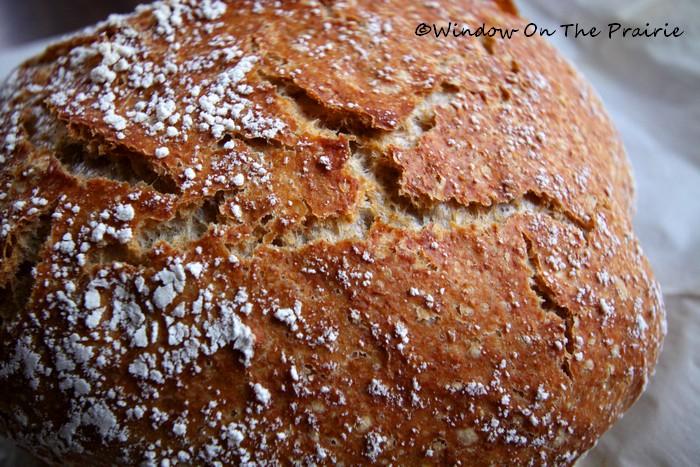 Artisan_Bread18