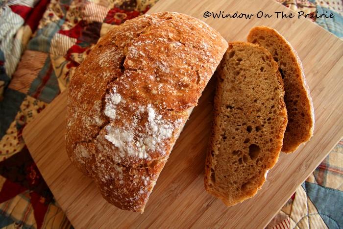Artisan_Bread20