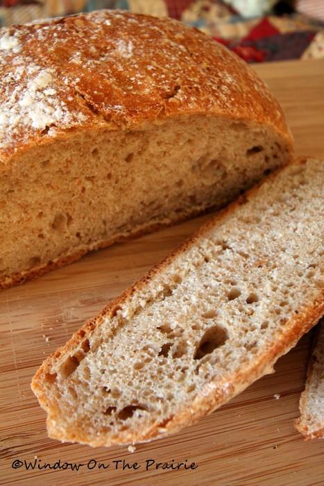 Artisan_Bread21