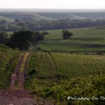 Spring Trip To The Flint Hills