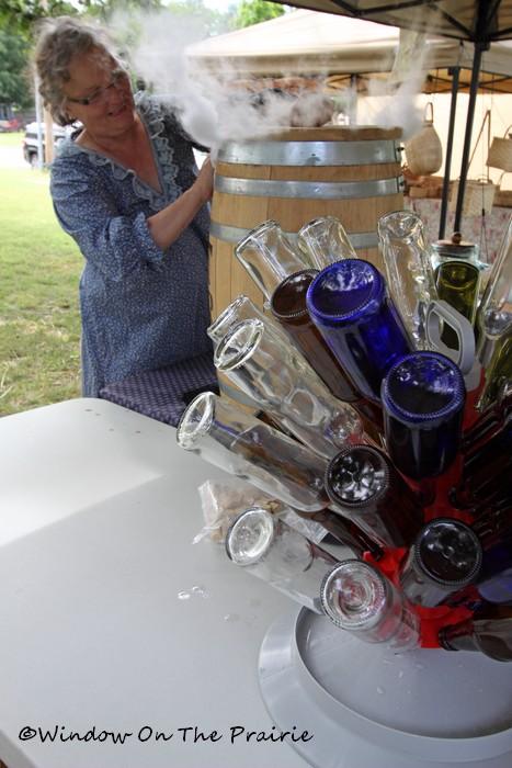 Flint Hills Folklife Festival03