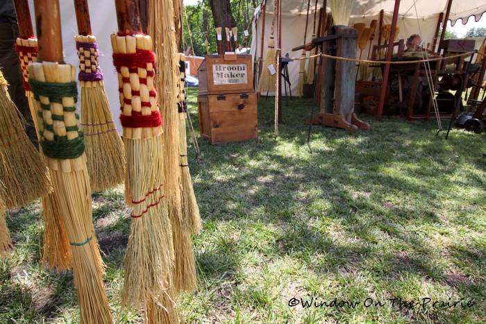 Flint Hills Folklife Festival18