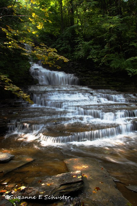 Buttermilk Falls03