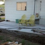 New Siding Project – Part 7