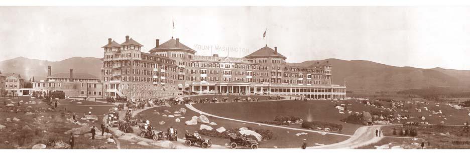 Mount_washington_hotel_1905