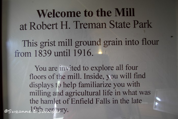 Old Mill10