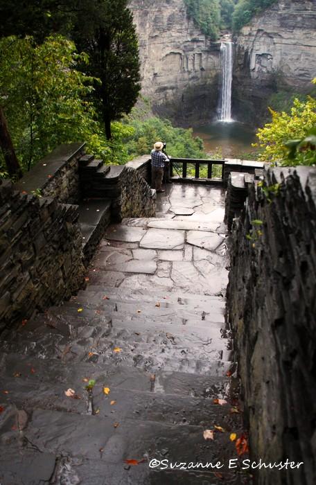 Taughannock Falls03