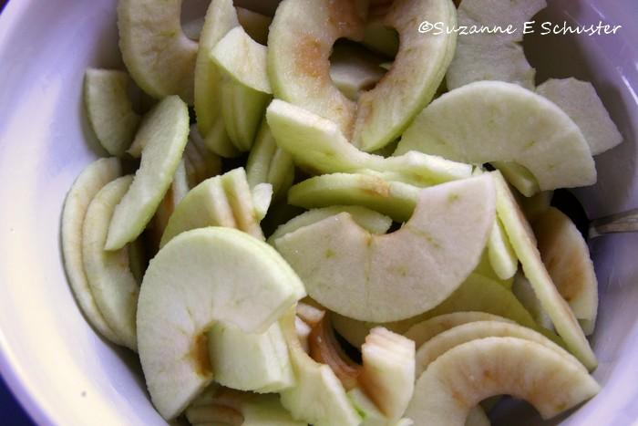 Apple_Cake05