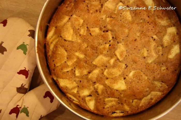 Apple_Cake10