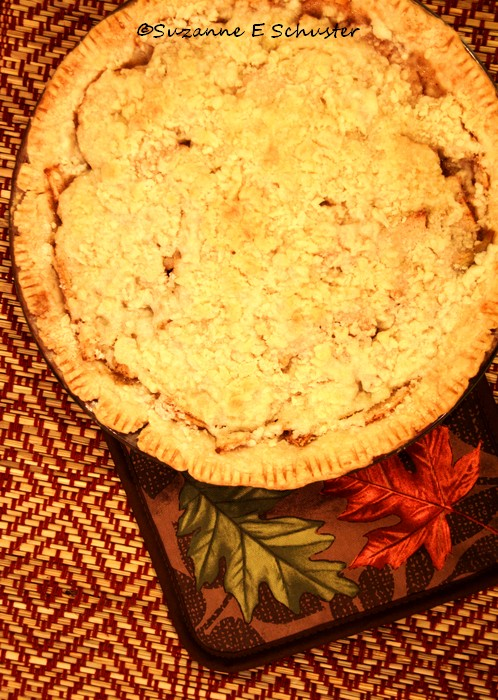 Apple_Crumb_Pie06