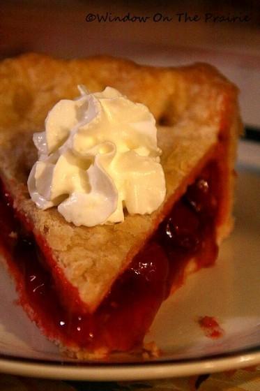 Cherry_Pie141-373x560