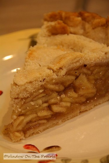 Homemade_Apple_Pie271-373x560