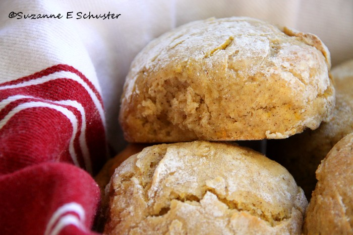 Honey_Pumpkin_Biscuits02