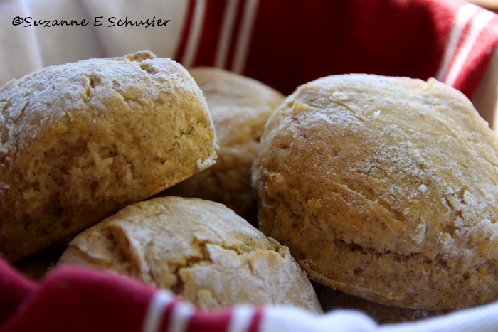 Honey_Pumpkin_Biscuits03