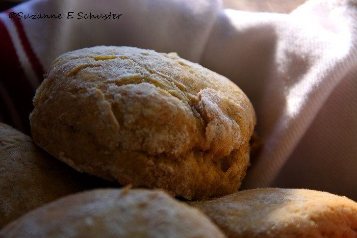 Honey_Pumpkin_Biscuits05