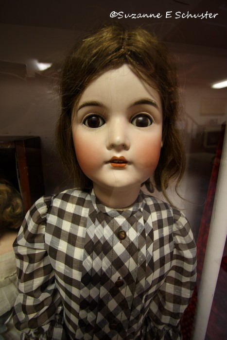 Antique_Dolls02