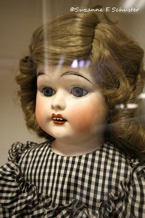 Antique_Dolls04